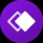 whimsical-logo